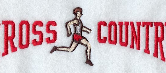 cross_country
